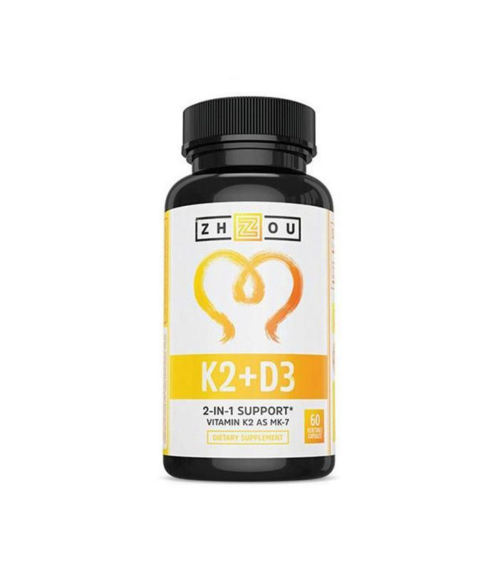 Zhou-Nutrition-Vitamin-K2-with-D3-Supplement