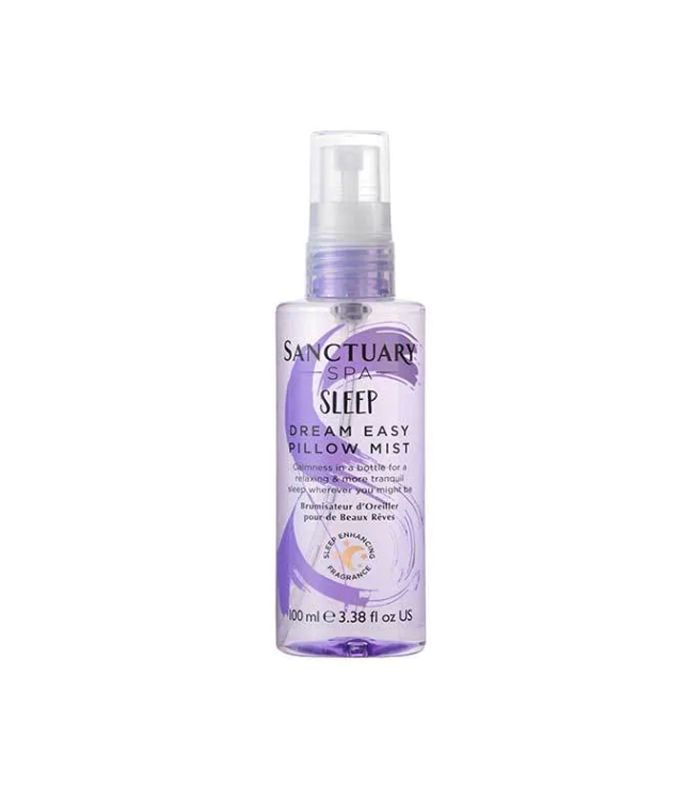 Sanctuary Spa Dream Easy Pillow Mist
