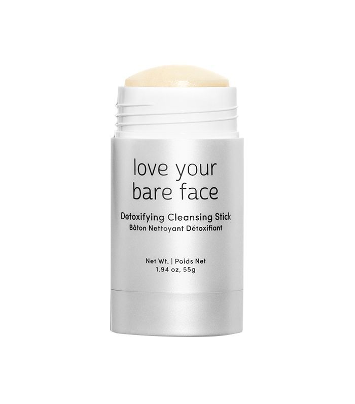 Julep love your bare face