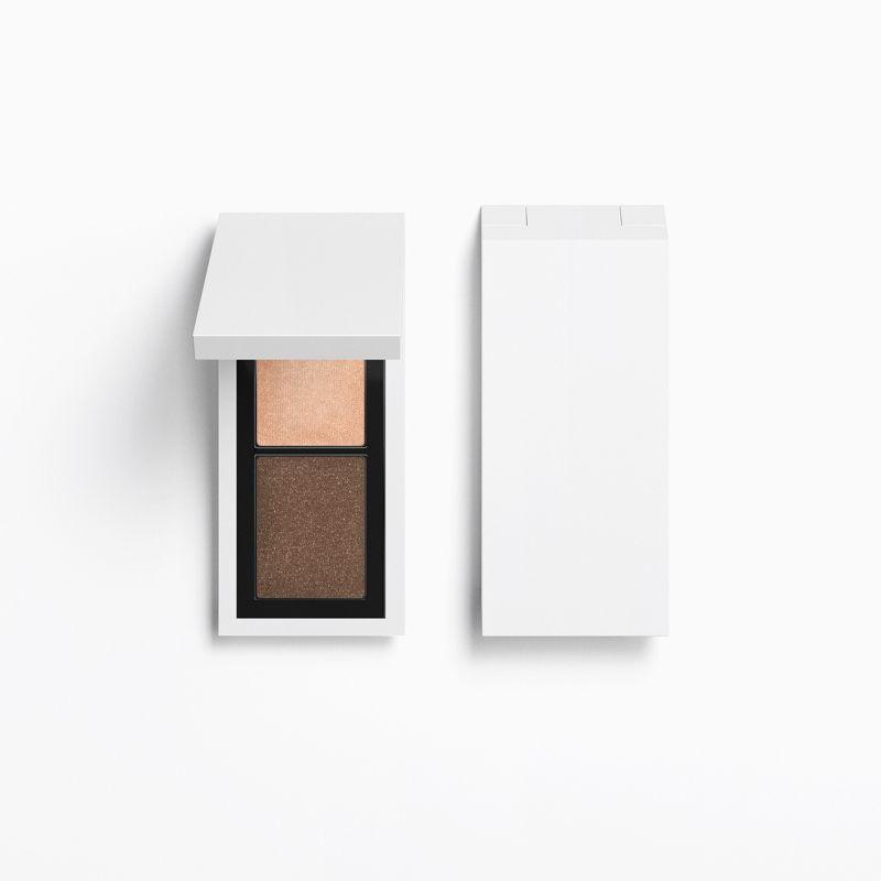 Zara Beauty, Eyeshadow
