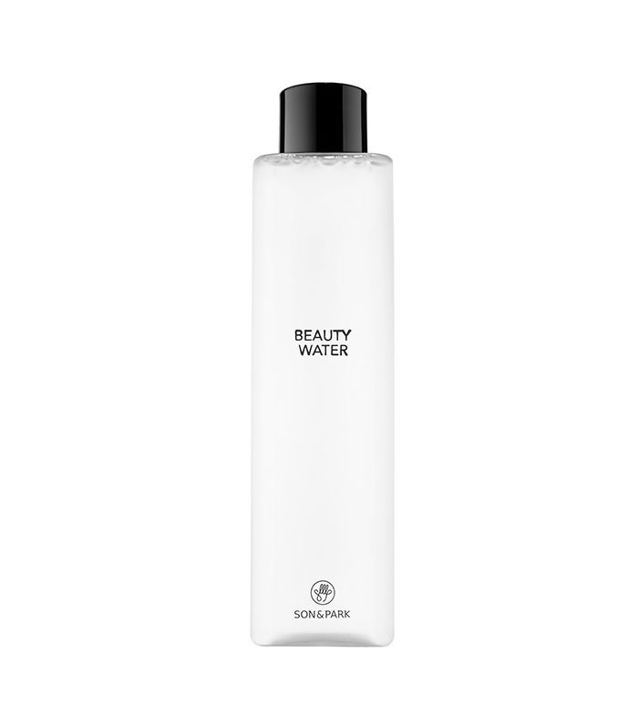 Beauty Water 11.49 oz
