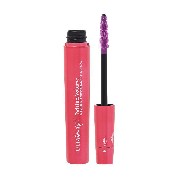 ulta-twisted-volume-mascara