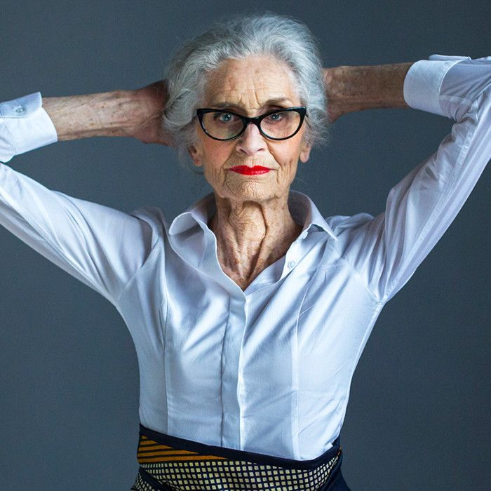 how-to-stay-young-forever-tips-for-a-long-life