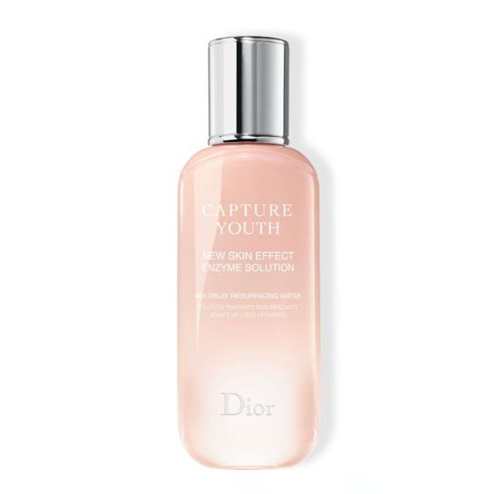 Dior Capture Youth Enzyme Solution
