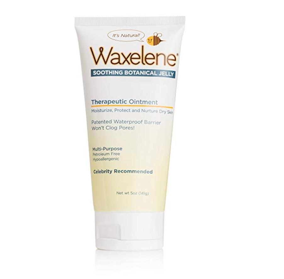 Waxelene Vaseline Alternative