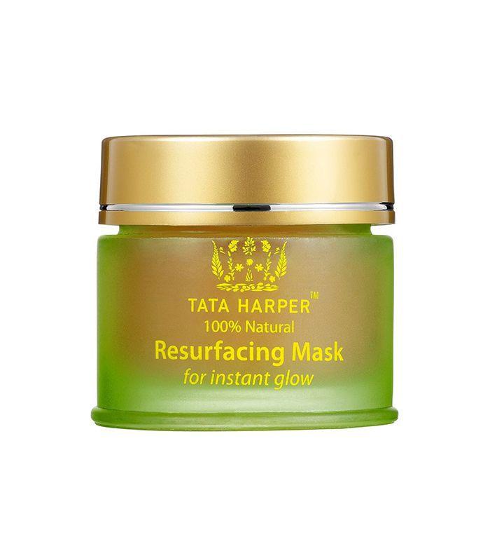 Resurfacing Mask 1 oz/ 30 mL