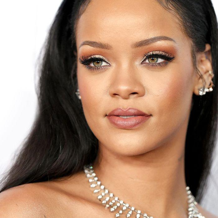 Wedding Makeup Looks.Makeup Artists Love These Wedding Eye Makeup Looks