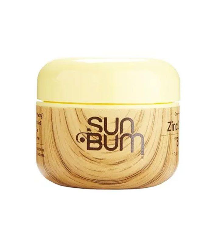 SunBum SPF 50