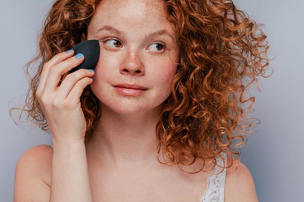 SPF in Makeup: Is it Enough?