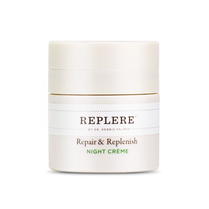 Replere Repair & Replenish Night Crème