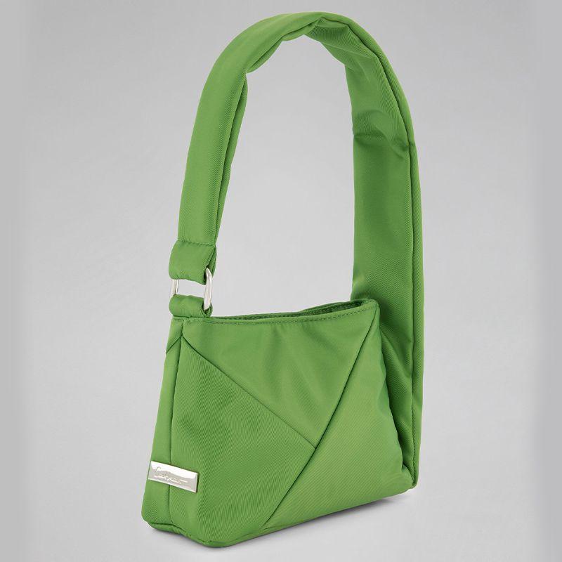 Cathari Puff Bag