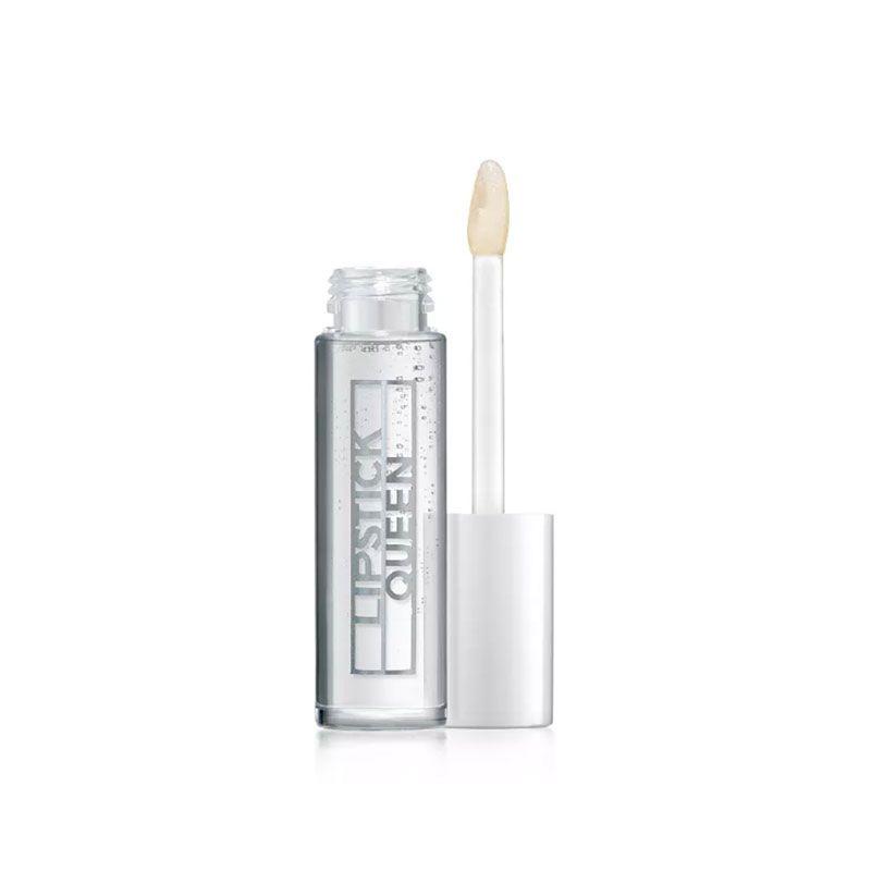 Lipstick Queen lip gloss