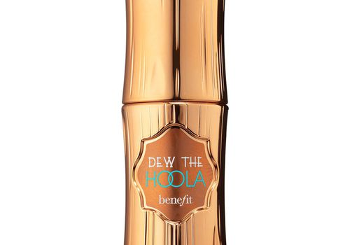 Benefit Dew the Hoola