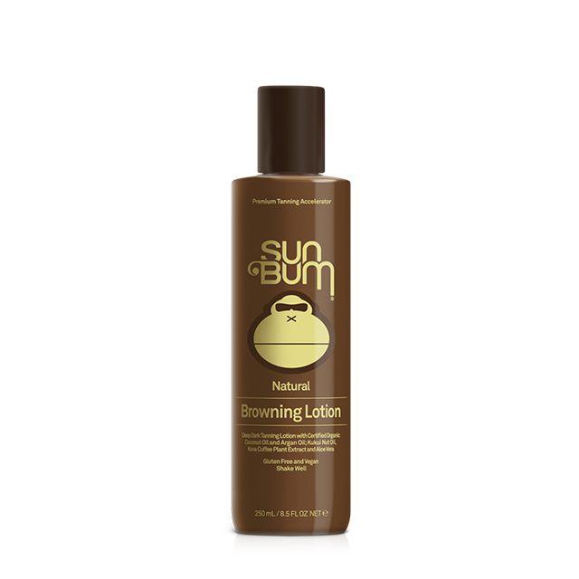sun-bum-browning-lotion