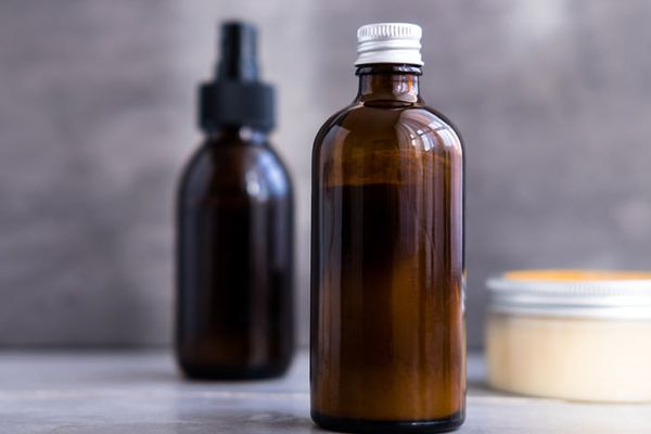 Phenoxyethanol skincare benefits