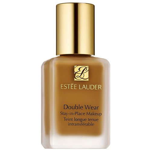 estee lauder stay in place makeup