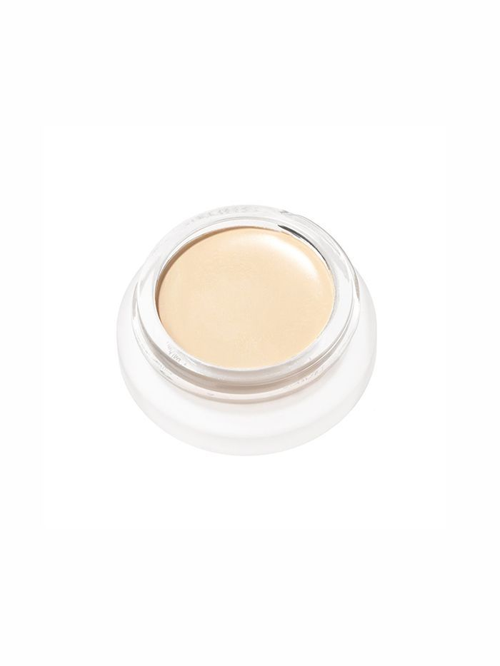 Un Cover-Up Concealer/Foundation 44 0.20 oz/ 6 mL