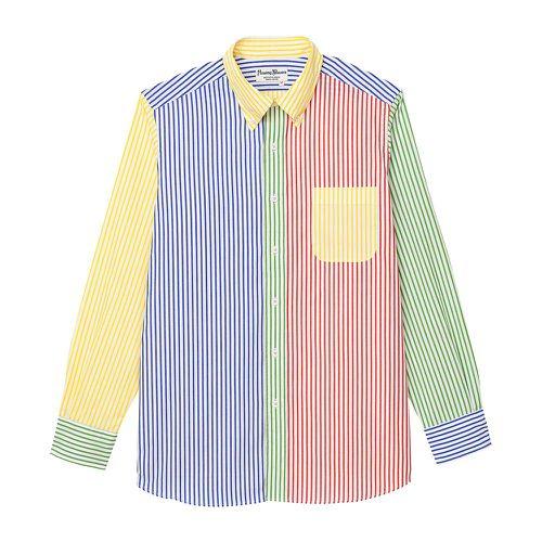 OG Fun Shirts ($175)