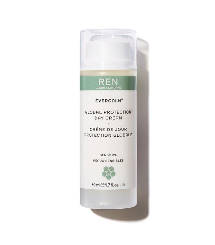 Space. nk. apothecary Ren Evercalm(TM) Global Protection Day Cream