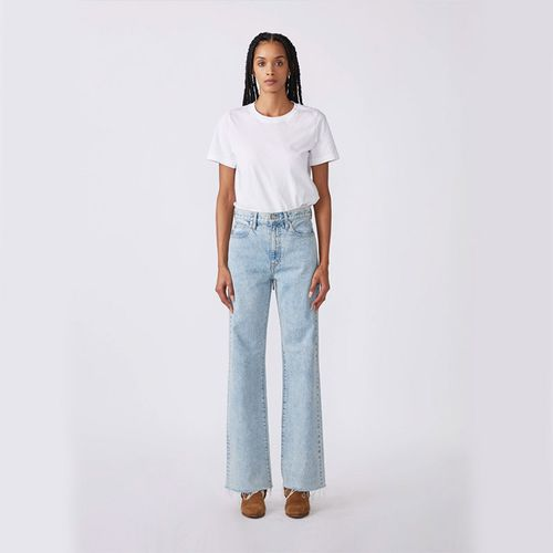 Grace Time To Go Jeans ($279)