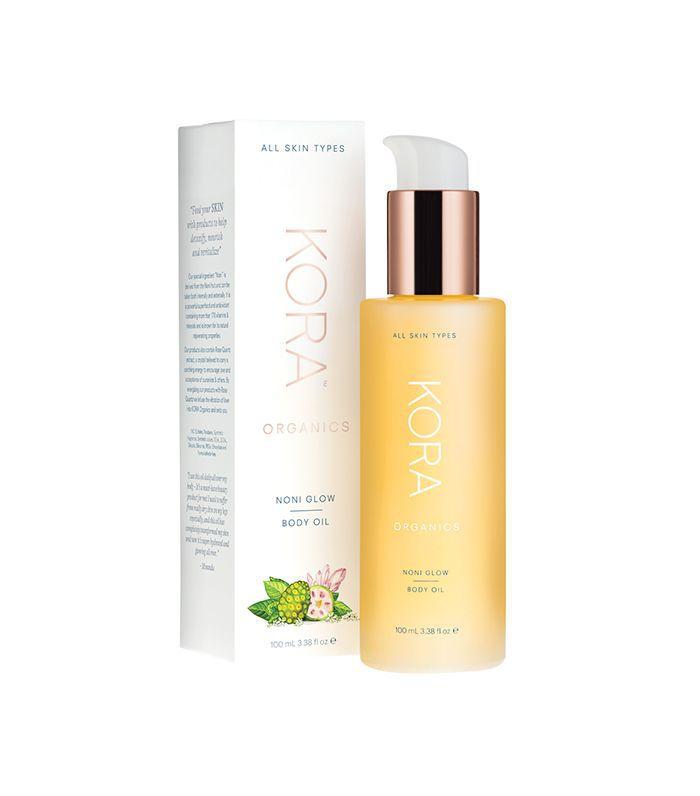 Noni Glow Body Oil 3.38 oz/ 100 mL