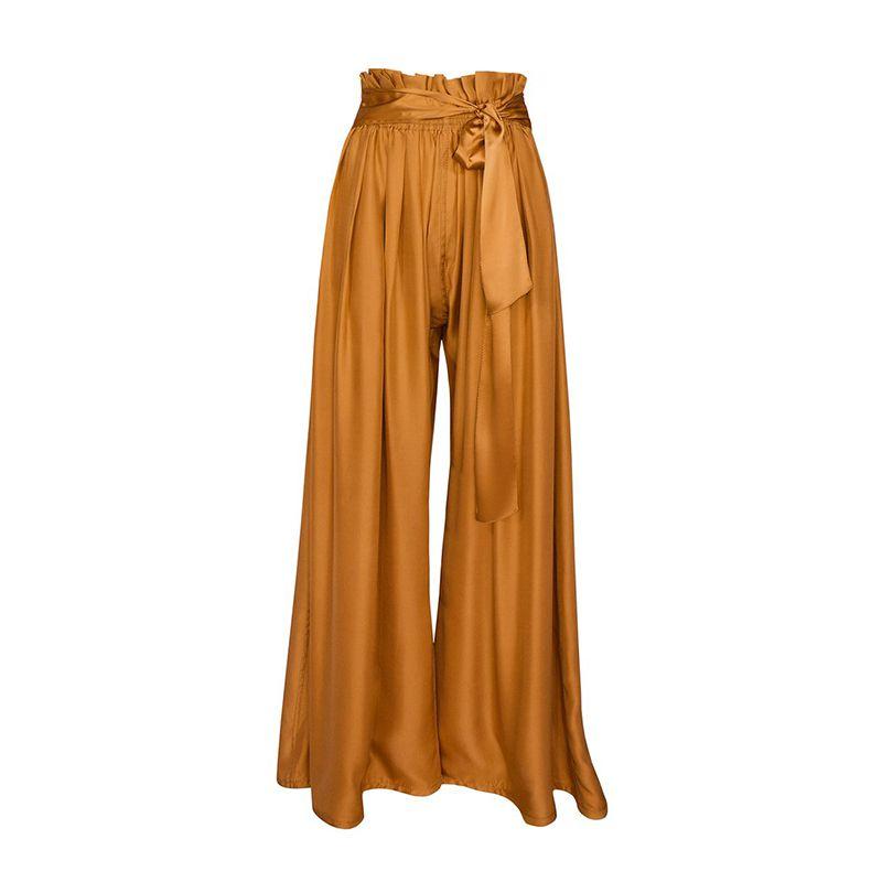Viviers Samurai Pants