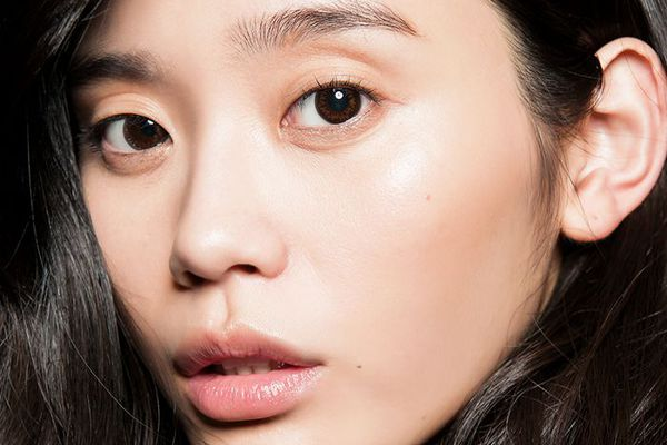 Makeup Artists Swear These Are the 12 Best Under-Eye Concealers