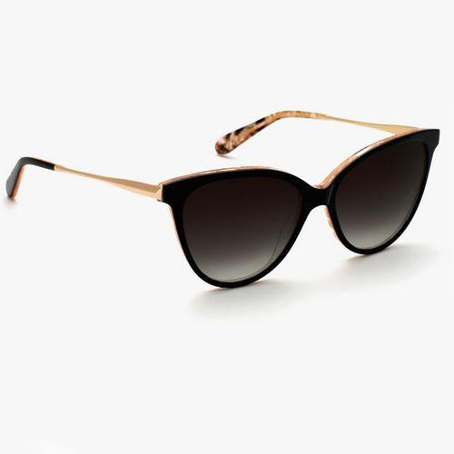 Monroe Sunglasses ($255)