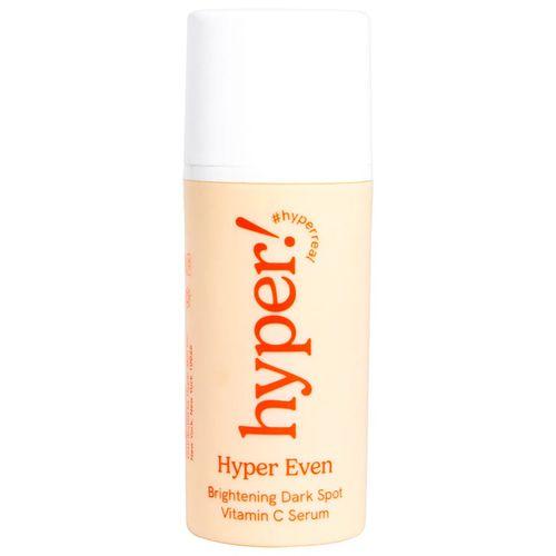 Hyper Skin Serum