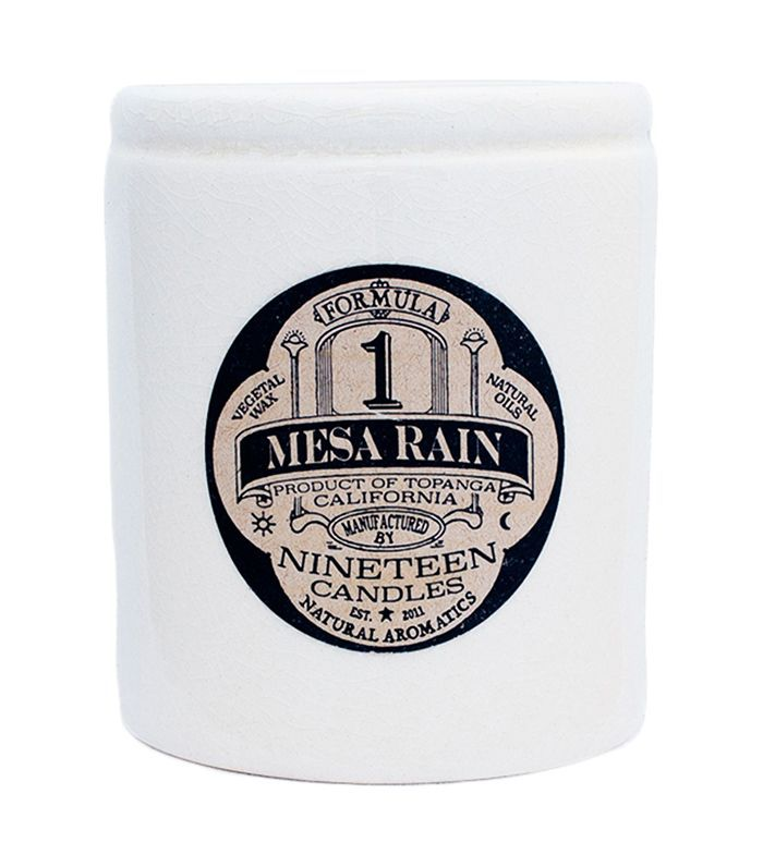 Best sale buys: 19 Candles #1 Mesa Rain
