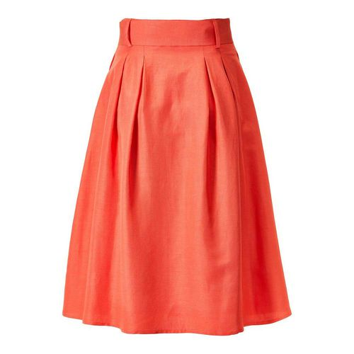 Skirt ($149.95)