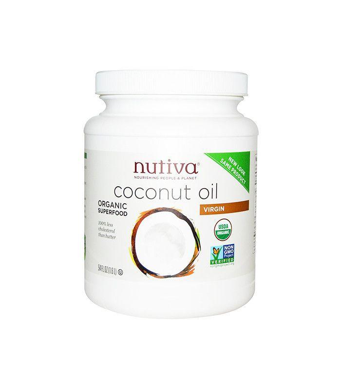 nutiva-coconut-oil