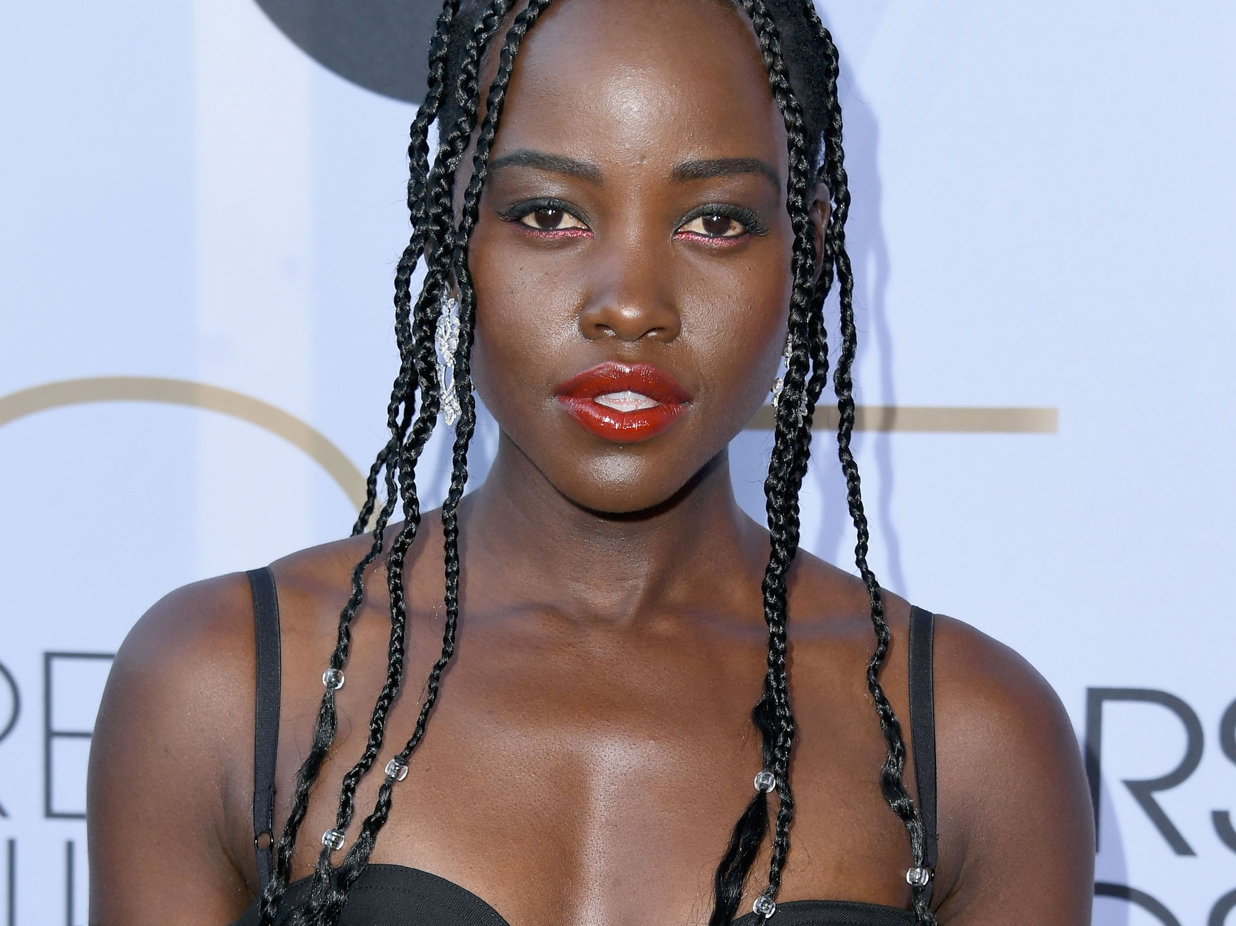 Everything You Need To Know About The History Of Braids