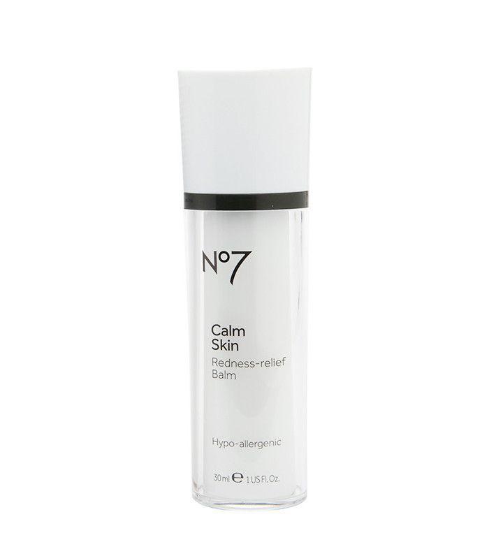 No7-Calm-Skin-Redness-Relief-Balm