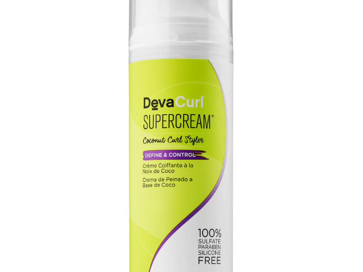 The 9 Best Drugstore Products For Curly Hair Of 2021