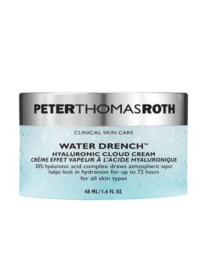 peter-thomas-roth-hyaluronic-cloud-cream