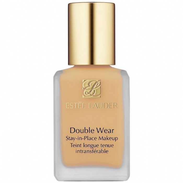 Double Wear Stay-in-Place Makeup Pebble 3C2 1 oz/ 30 mL