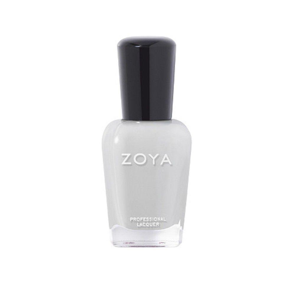 Zoya Nail Lacquer in Dove