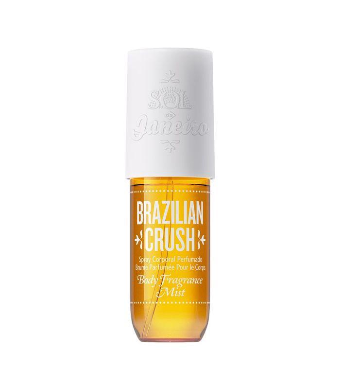 Brazilian Crush Body Fragrance Mist Mini 3.04 oz/ 90 mL
