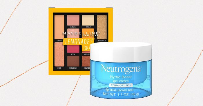 These Are the 15 Best Beauty Steals Hiding on the Shelves at Walgreens