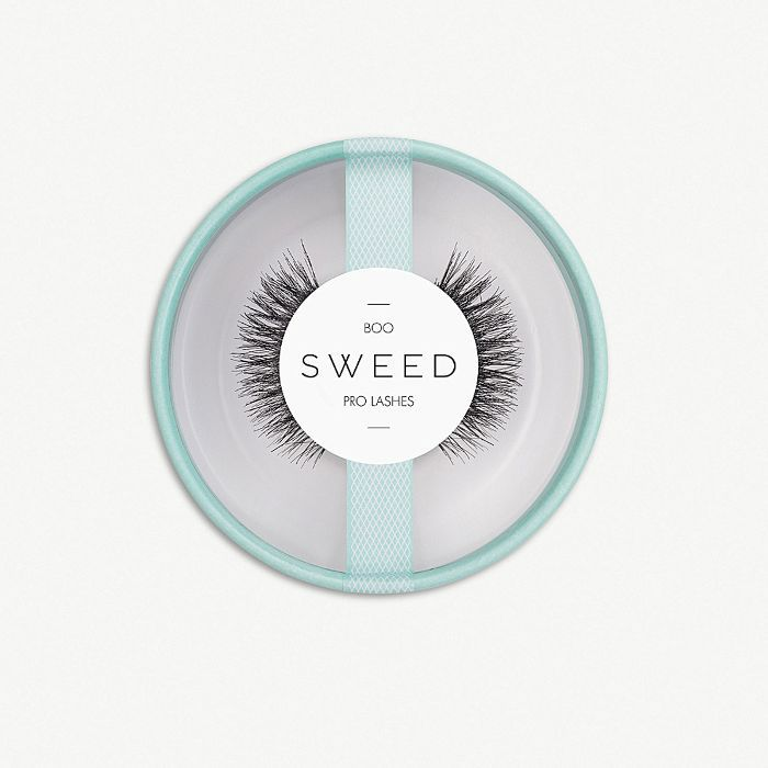 Sweed Pro Lashes Boo