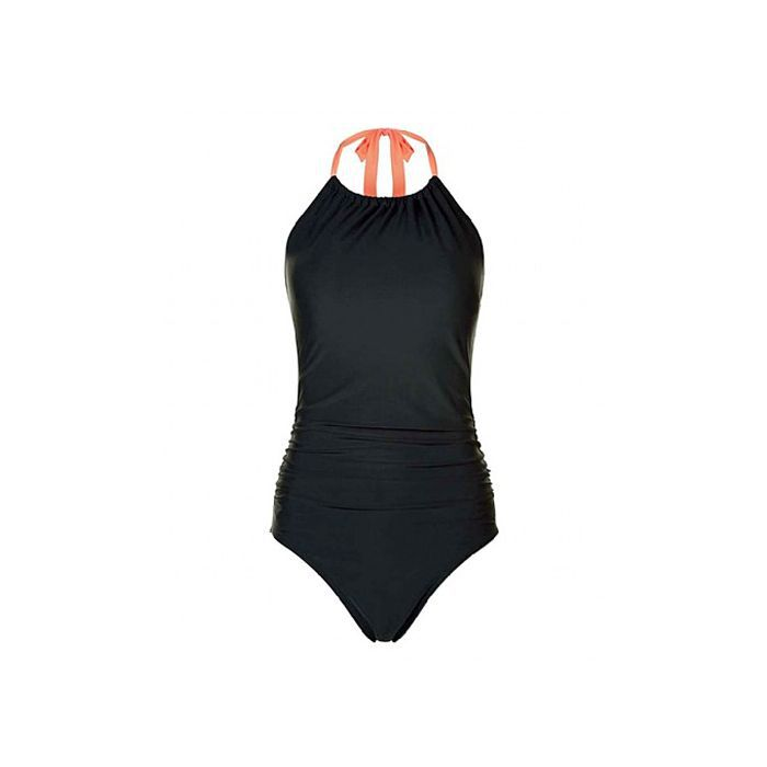 exercise during period: Sweaty Betty Glo Swimsuit