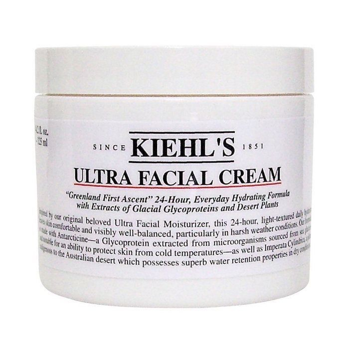 1851 Ultra Facial Cream 0.95 oz/ 28 mL