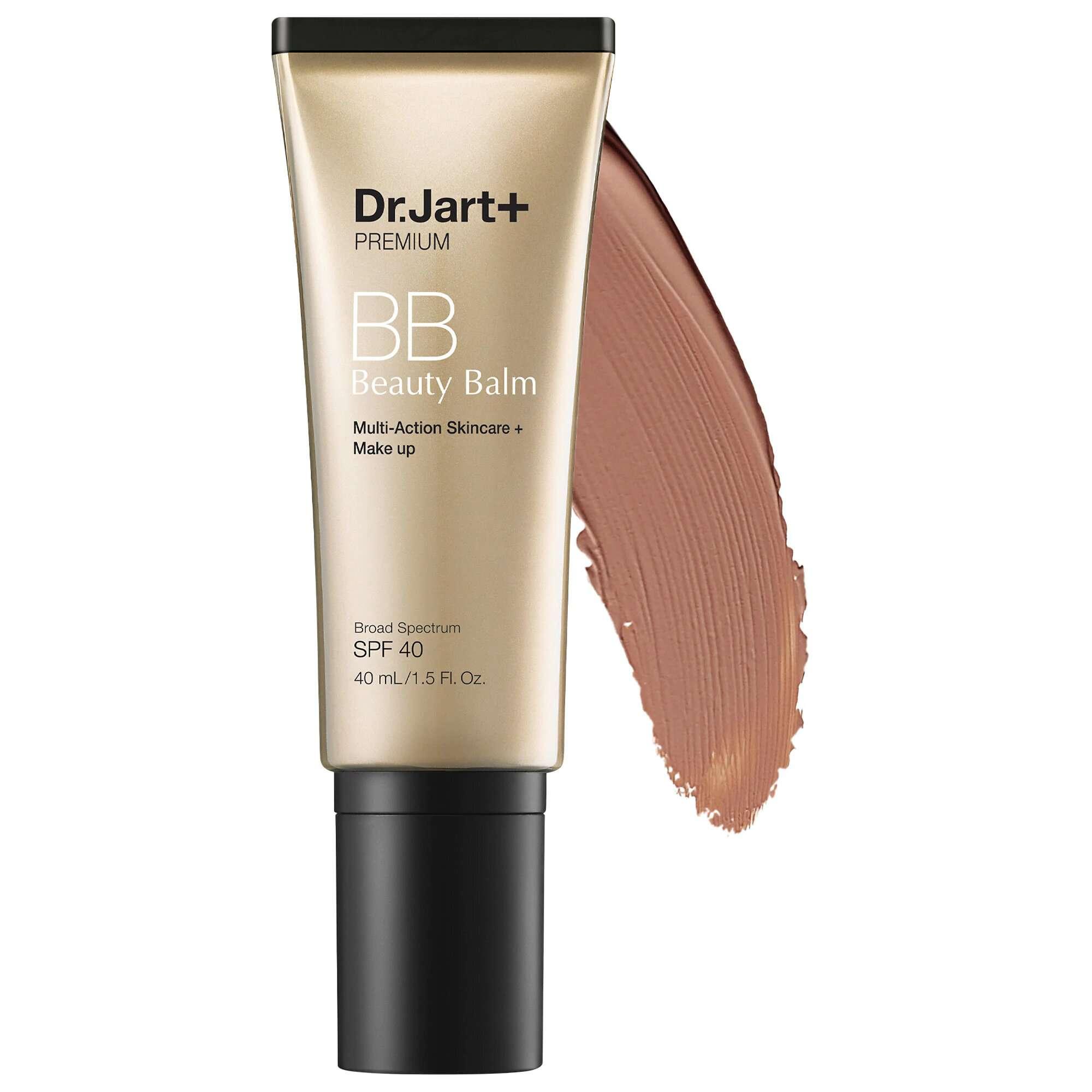 Dr. Jart+ Premium Beauty Balm SPF 40