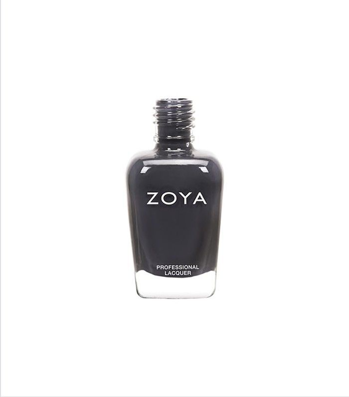 Zoya Nail Lacquer in Genevieve