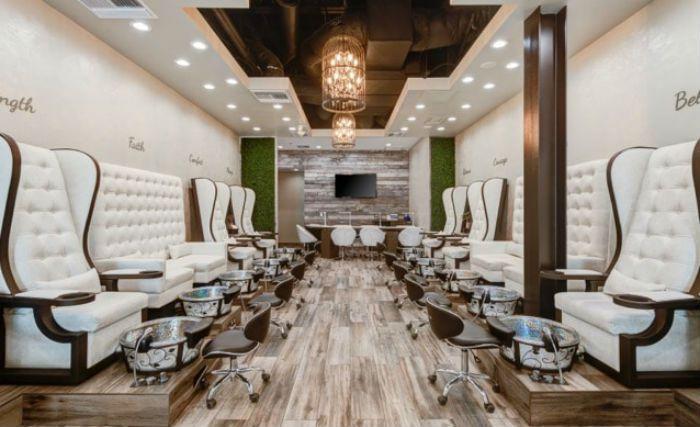 best-nail-salon-los-angeles