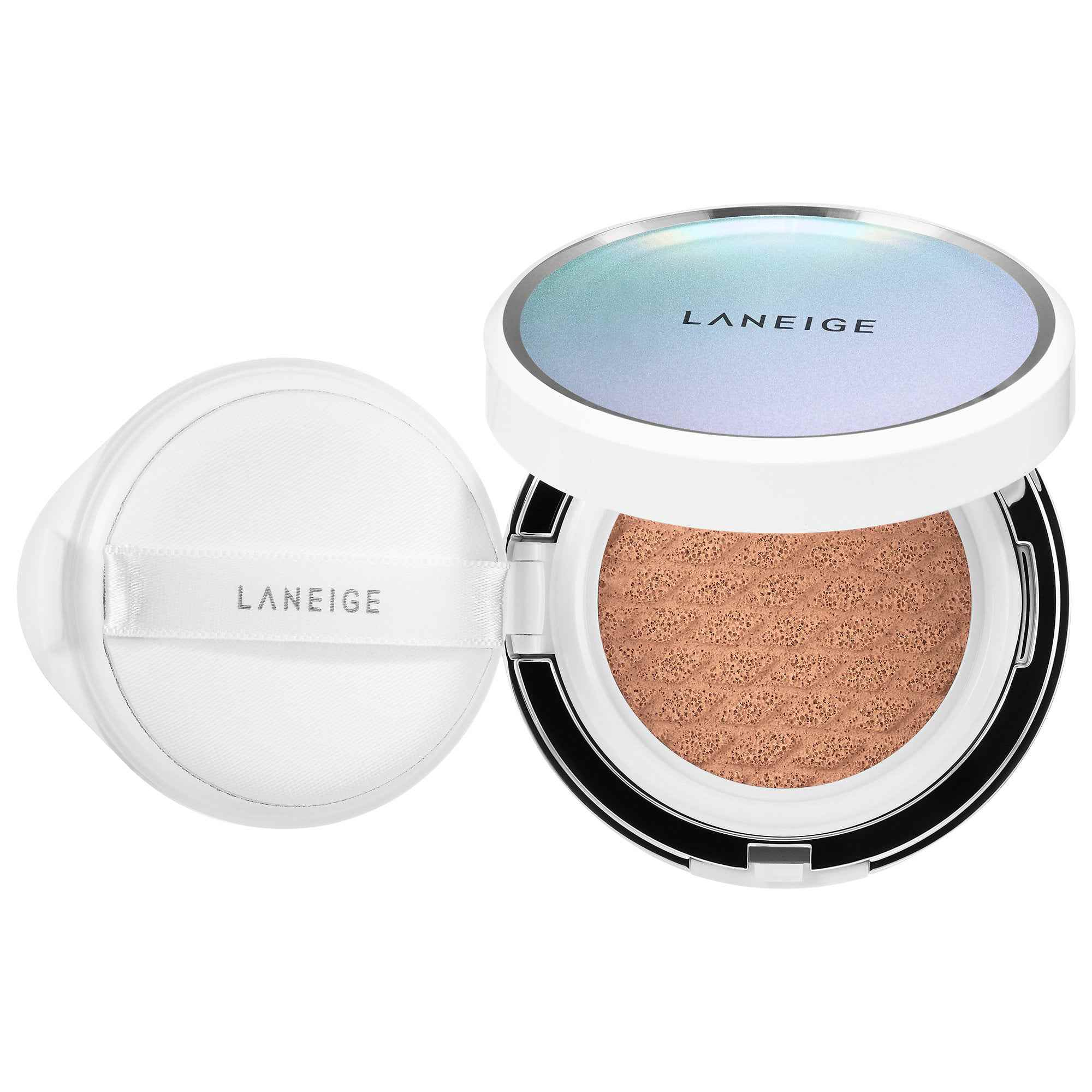 The 8 Best Cushion Compacts Of 2019