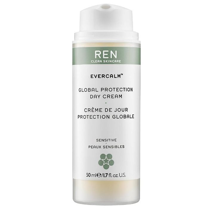 Evercalm(TM) Global Protection Day Cream 1.7 oz/ 50 mL