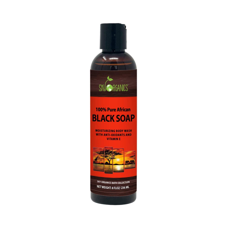 african black soap finnar