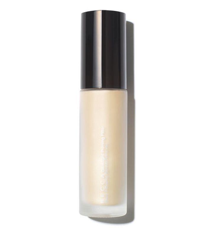 Becca Cosmetics Backlight Priming Filter